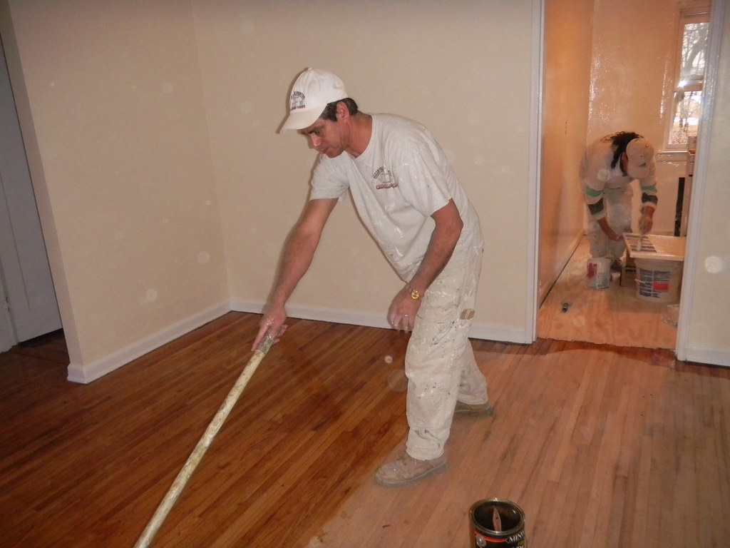 coating polyurethane do coatings dont not concrete floors on floor it