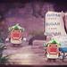 109/365 Domo Children's Movie Trivia #4