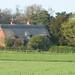 Oakley Wood Cottage