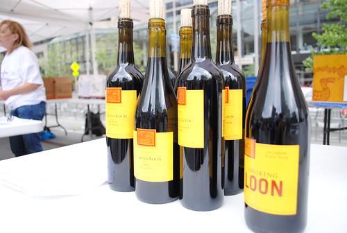 Wine Tasting Cincinnati