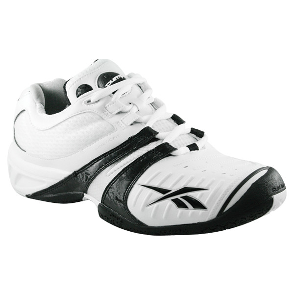 Best Looking White Tennis Shoes