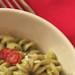 pasta, cropped