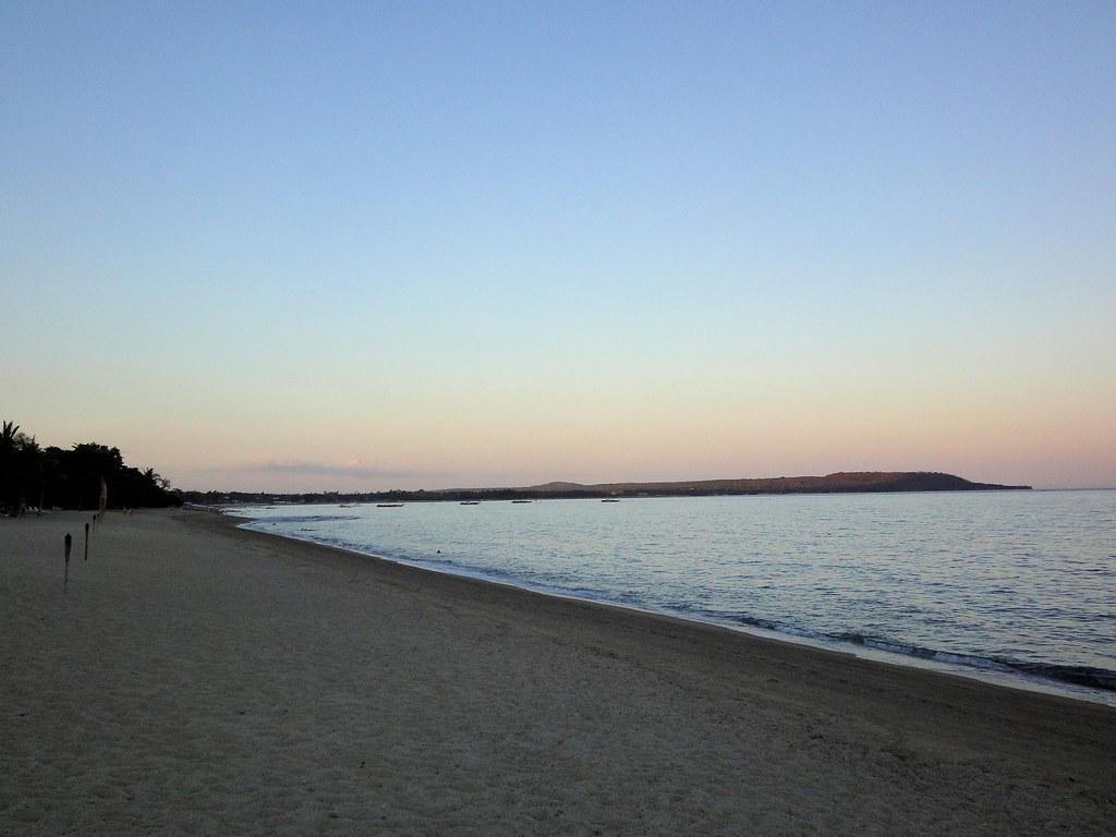 Laiya Beach Resort Batangas Room Rates
