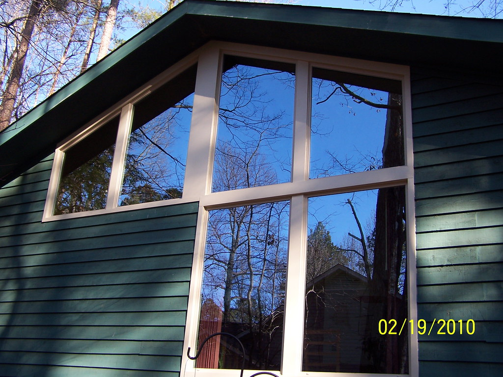 2016 Window Replacement Cost - Estimates and Prices at Fixr