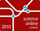 science-online2010 logo | by birdologist