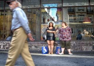 prostitutas romania prostitutas en barcelona