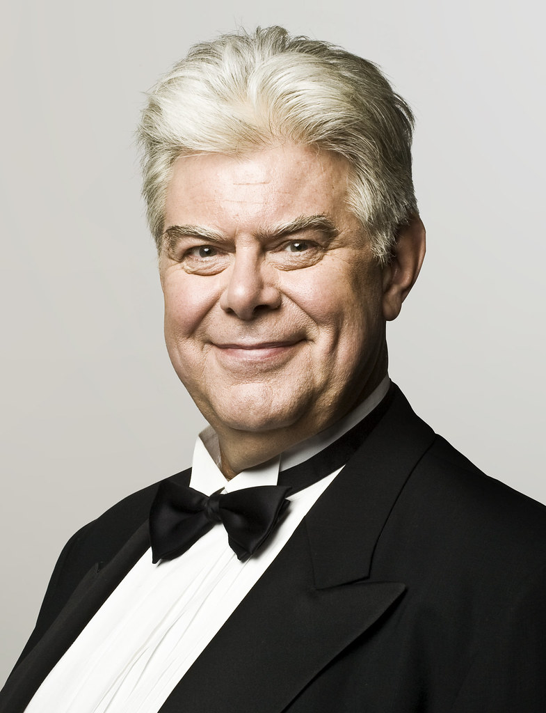 Kristinn Sigmundsson Net Worth