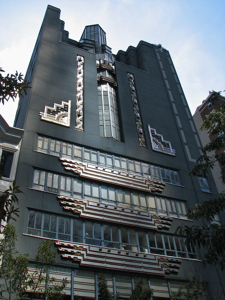 art institute of philadelphia this art deco building on