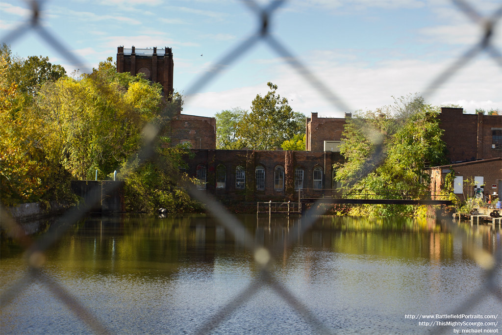 Springfield armory pic 22 not part of the national for 22 river terrace building link