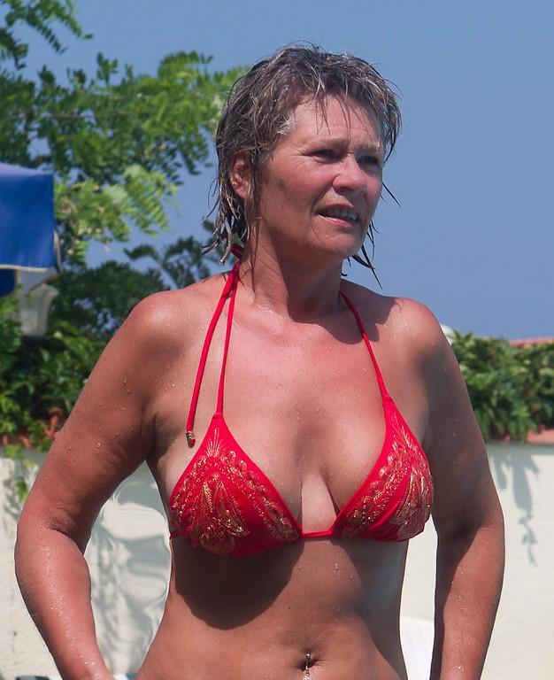 Wonderful Tits 34