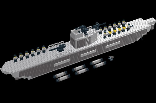 lego helicopter army with 4241852507 on Lego City 2017 Fishing Boat Review 60147 likewise Mylegoarmybase as well 7695045272 also Ah 6j Little Bird together with 4241852507.