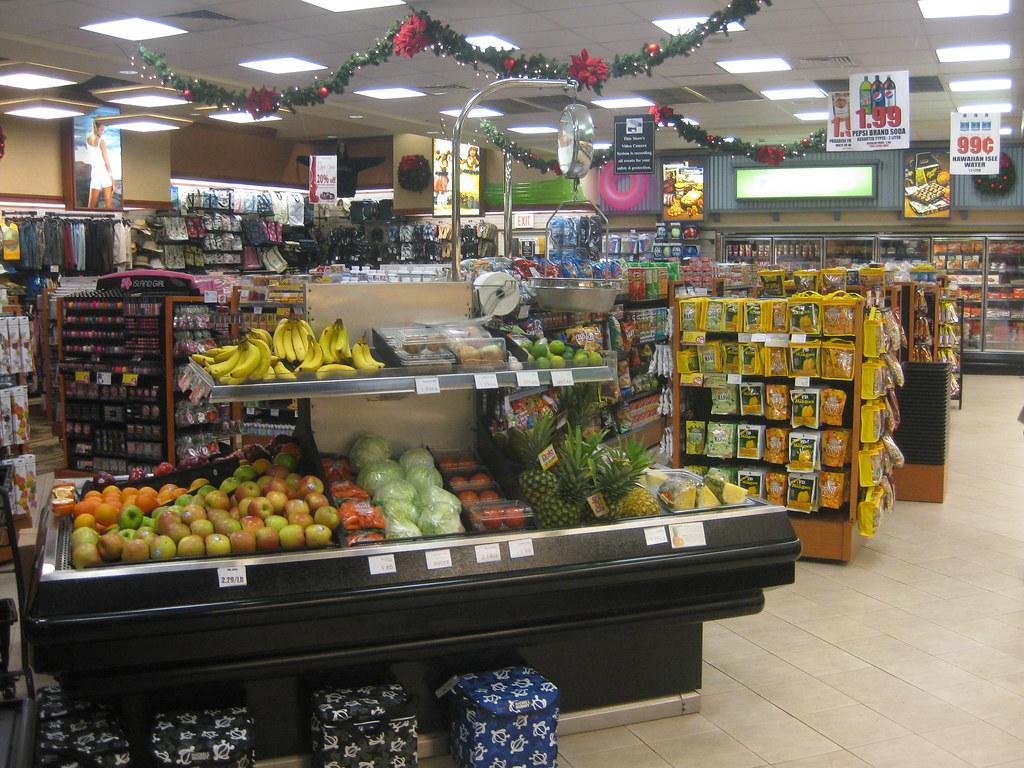 Hawaii Kitchen Stores