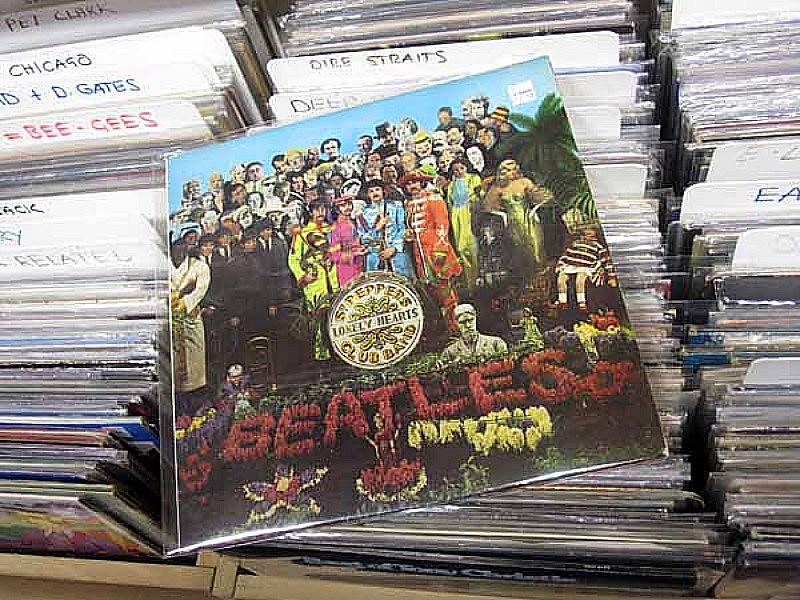 the beatles rock band wikipedia the free encyclopedia