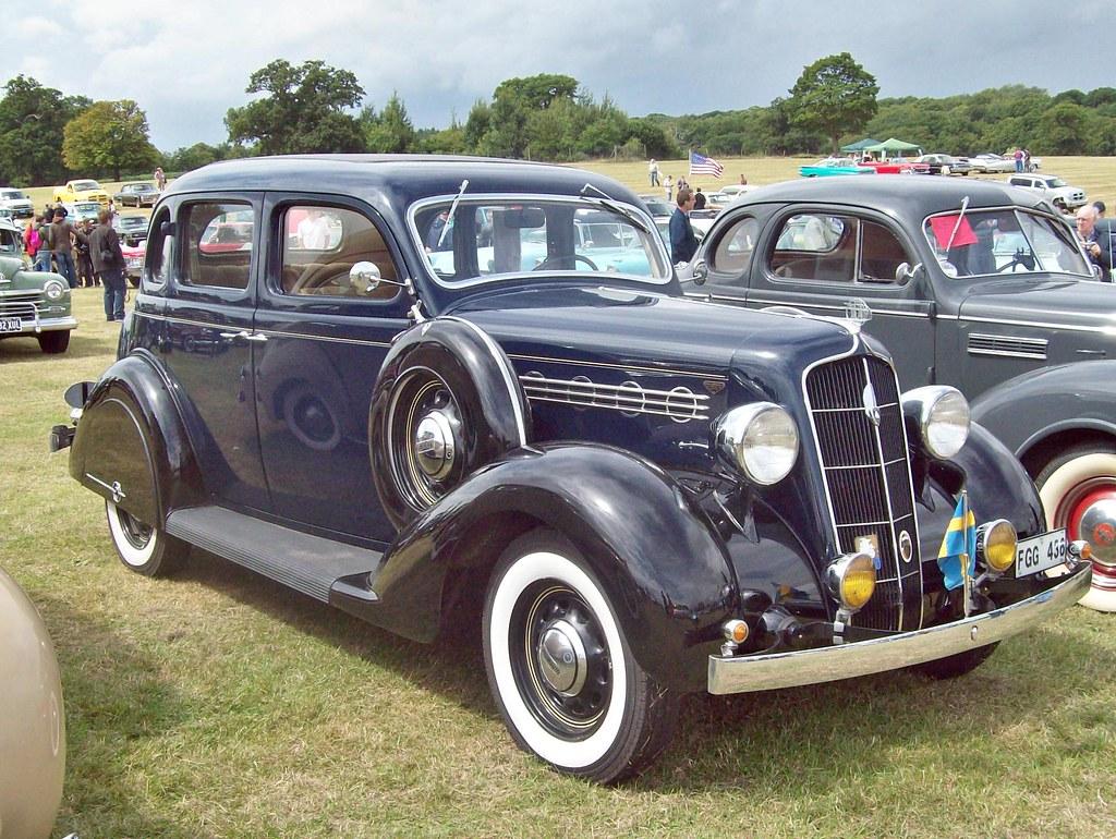 284 plymouth pj business sedan 1935 plymouth pj for 1935 plymouth 2 door sedan