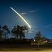 [39/365] STS-130: Endeavour Shuttle Launch