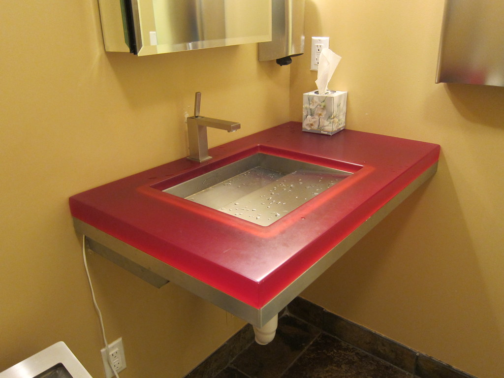 Bath Kitchen Remodel For Seniors
