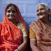 WOMEN OF JODHPUR