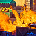 Walt Disney World - Disney-MGM Studios - Lights, Motors, Action!