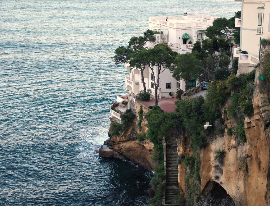 La casa dei miei sogni max flickr for Fonte di casa dei sogni