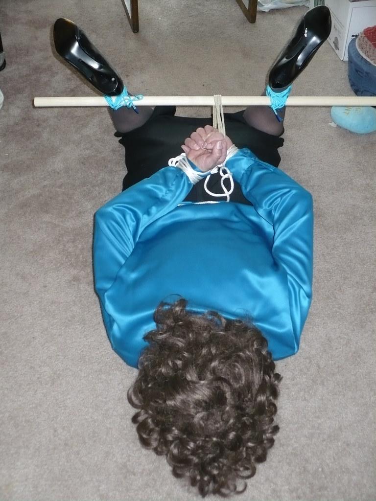 Spreader Bar 3 3 21 10 Kinda Like This View Cameraman344 Flickr