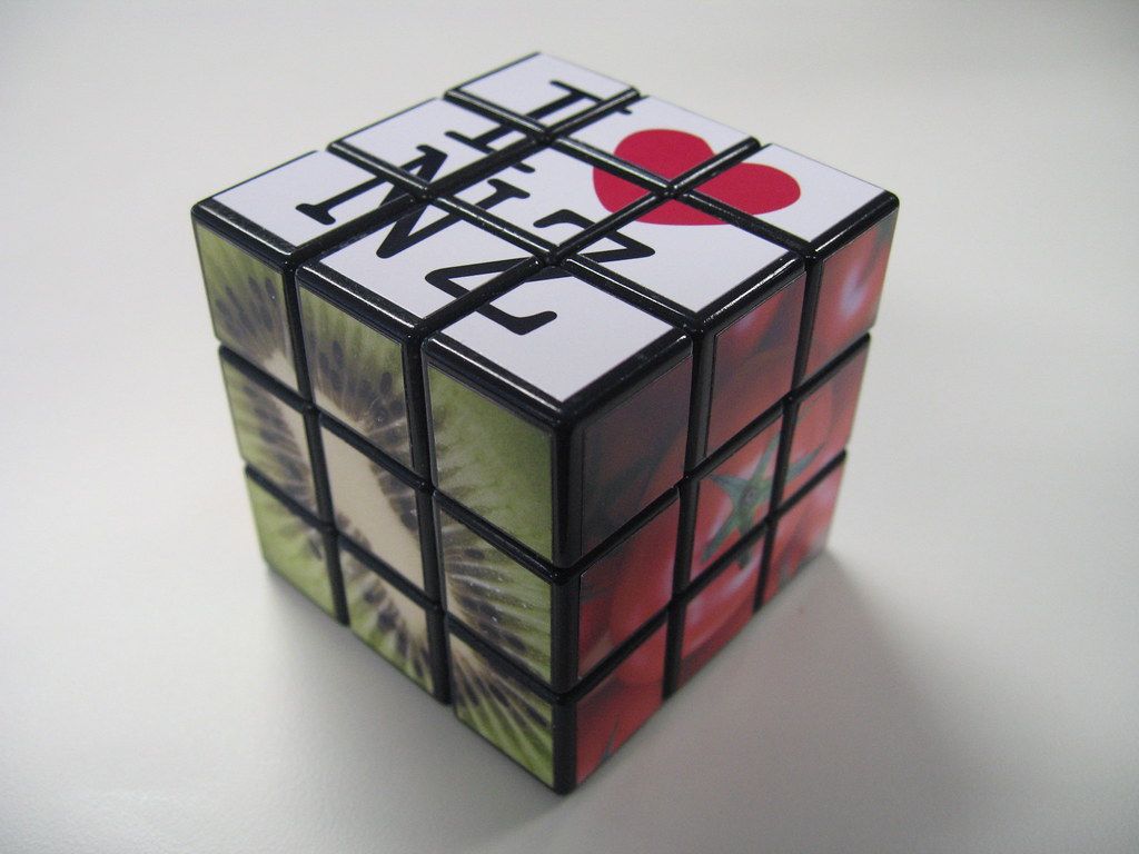 custom rubik u0026 39 s cube