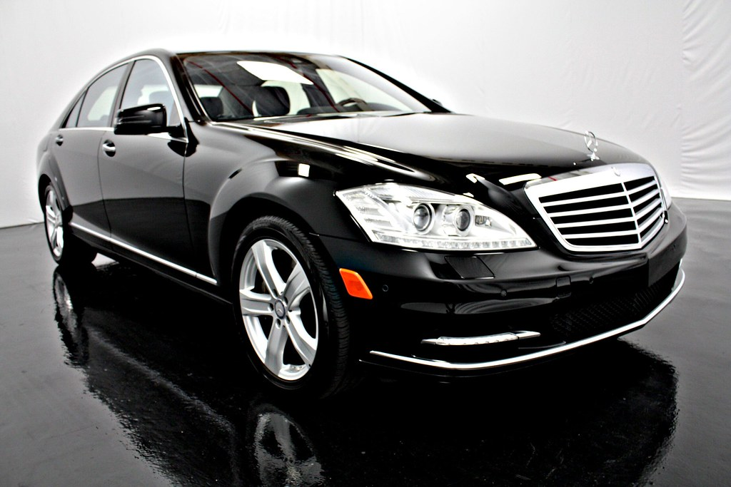 2010 mercedes benz s class s550 black black mercedes benz flickr. Black Bedroom Furniture Sets. Home Design Ideas