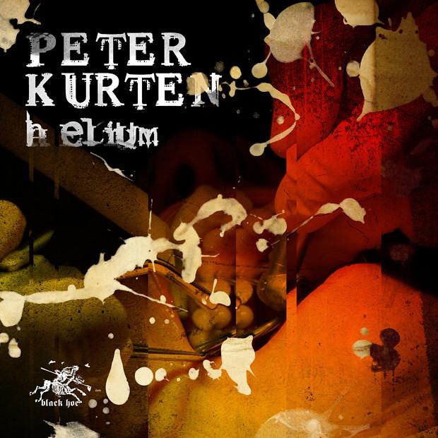 Peter Kurten - Helium