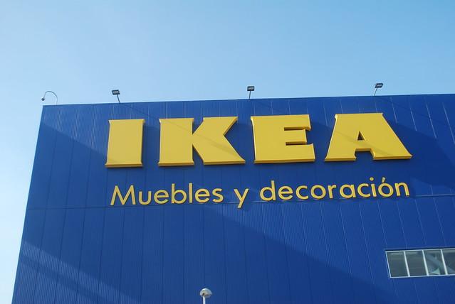 Photo - Ikea muebles y decoracion ...