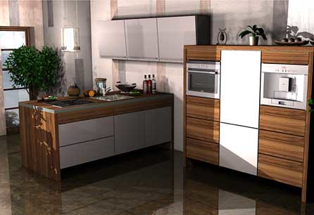 2020 design kitchen 9 20 20 design kitchen 9 www for Kitchen design 2020