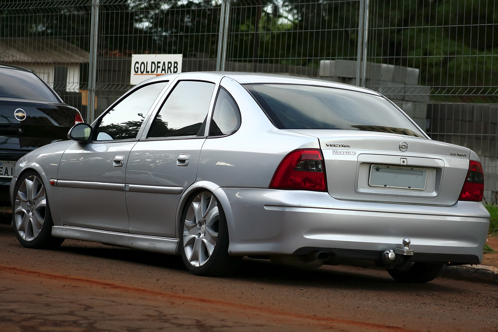 Chevrolet Astra Gsi as well Px Opel Calibra Front as well V Roda besides Px Monza furthermore Holden Spark. on chevrolet astra