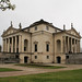 Villa Almerico Capra - La Rotonda | Andrea Palladio | 1566