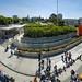 (re)Opening Ceremonies - Oakland Museum