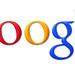 google ssl search