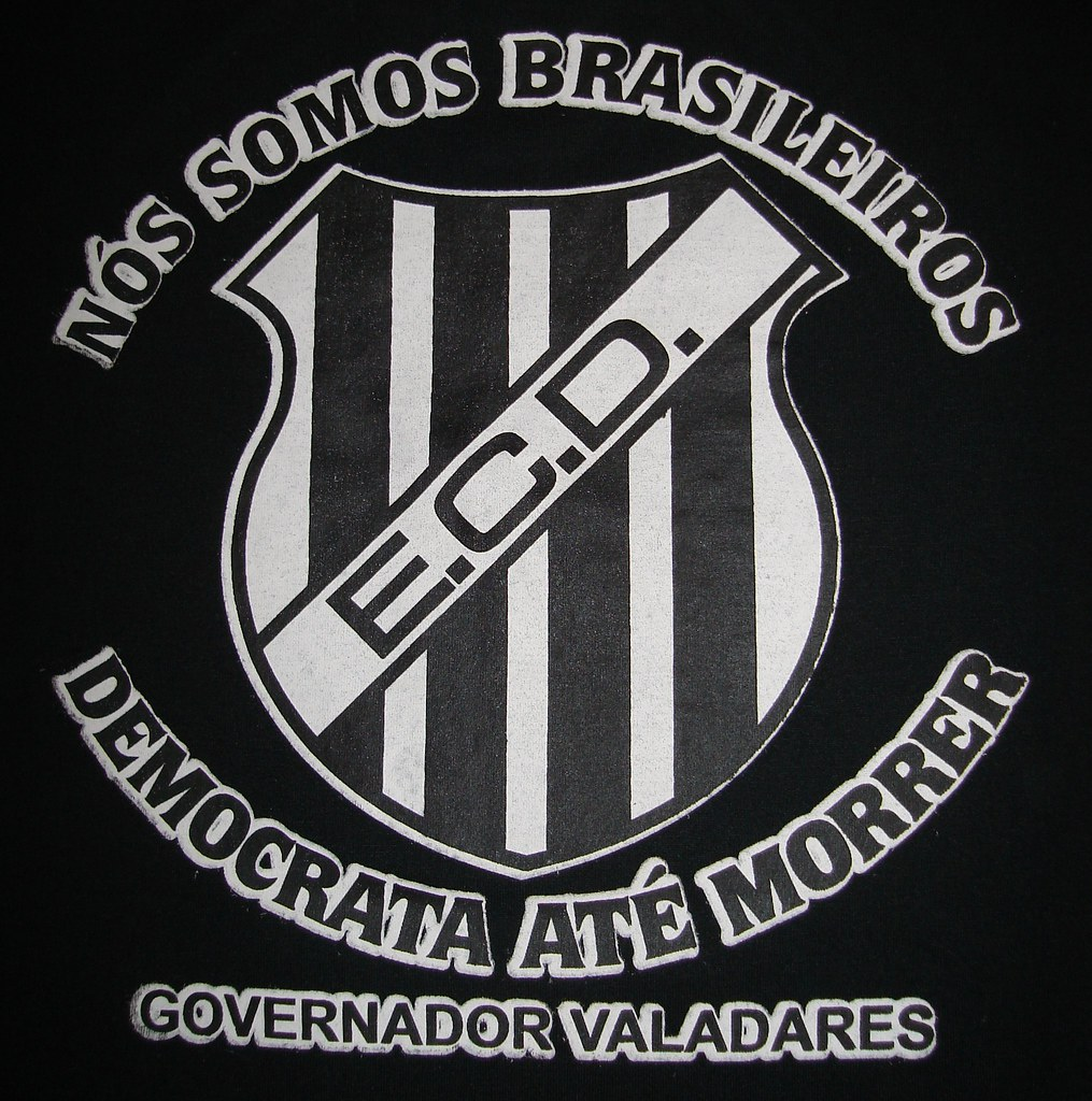 Democrata Esporte Clube Governador Valadares Esporte Clube Democrata
