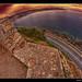 173/365 - HDR - Crete.Rethymno.II.@.1150x765