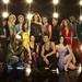 SYTYCD 7 - The All-Stars