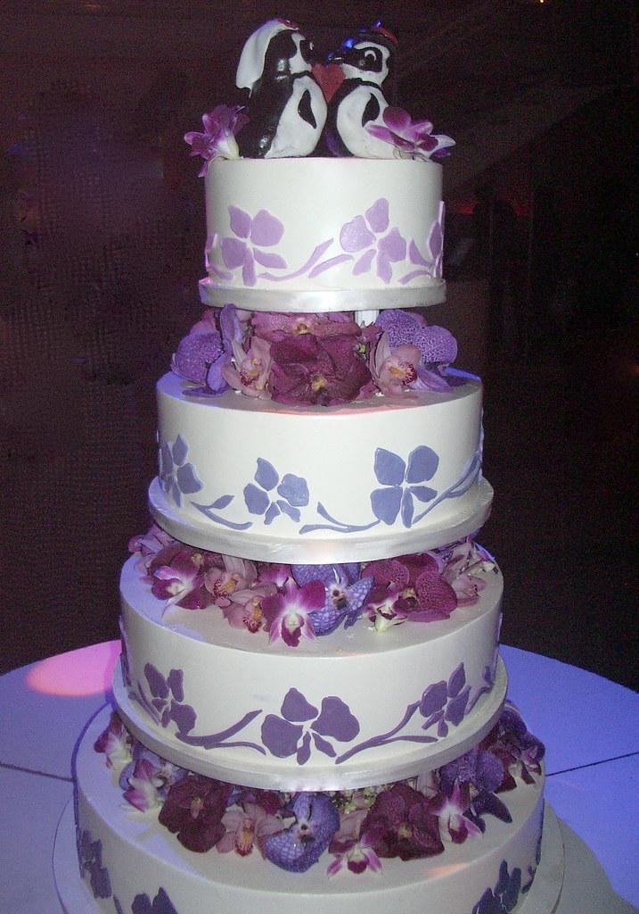 Cake Designer Jobs Dubai