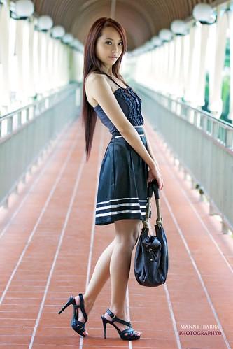 Hot Asian Blog 49