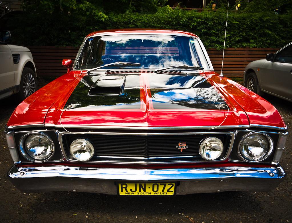 ... Classic Aussie Muscle Car | by Dave Whiteman - AU & Classic Aussie Muscle Car | The classic Australian Muscle Cau2026 | Flickr markmcfarlin.com