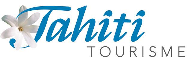 Resultado de imagen para Tahiti logo tourisme