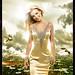Britney Spears - Unusual Angel