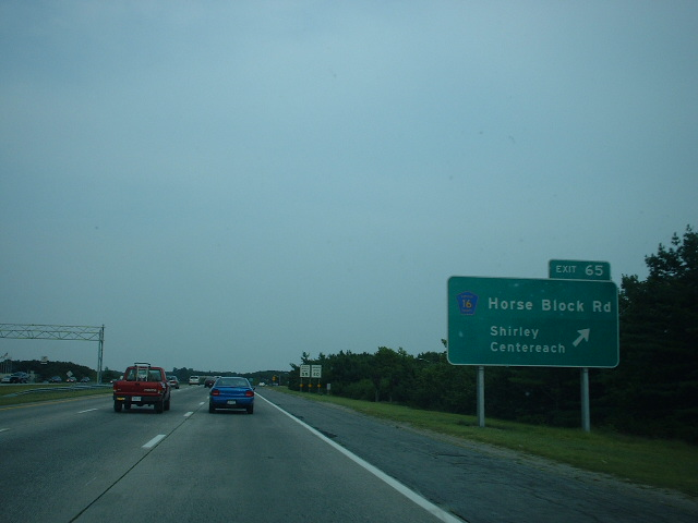 Zz Long Island