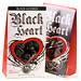 Marich - Black Heart Licorice & Black Cherry Licorice