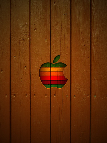 iPad_Wallpaper_Wooden_Style_by_ulrikstoch | by jekyworld