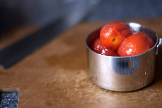 canned whole tomatoes | by smitten kitchen