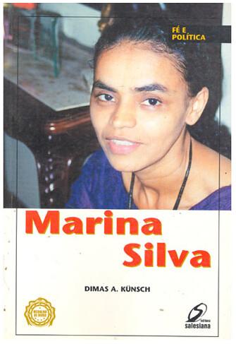 Image Result For Marina Silva