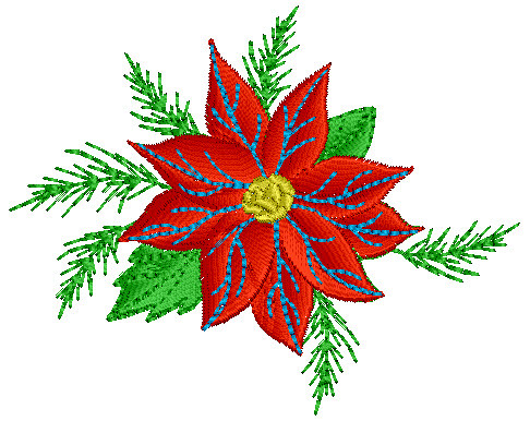 Create Embroidery Designs Brother
