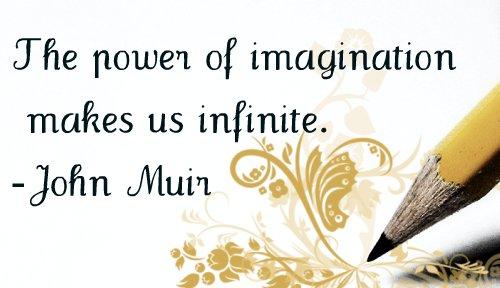 Image result for imagination