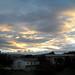 365/50 - sunrise