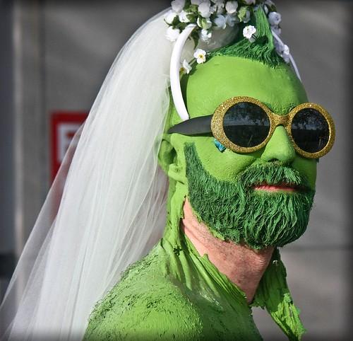 Privacy Beware The Brides 11